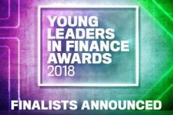 YLIF-fintech-finalists-intro.jpg