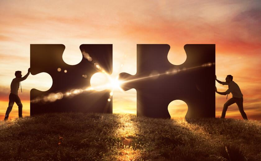 acquire-partnership-art.jpg