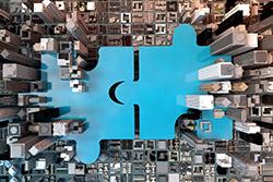 acquisition-business-intro-fintech.jpg