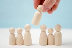 appoint-employee-intro-fintech.jpg