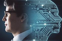 artificial-intelligence-intro-fintech.jpg
