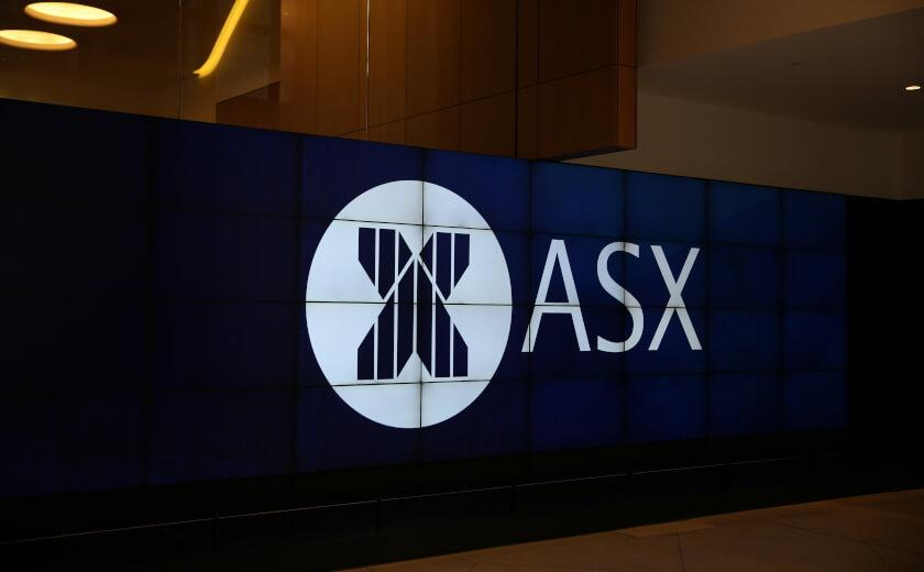 Afterpay asx ipo price