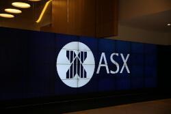 asx-intro.jpg