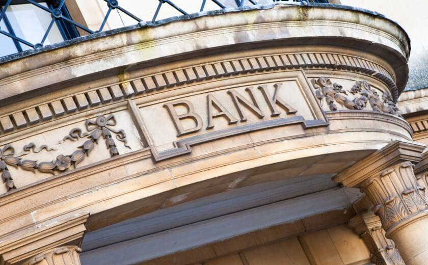 bank-art.jpg