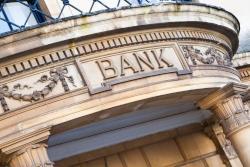 bank-intro.jpg