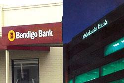 bendigo-adelaide-banks-intro.jpg