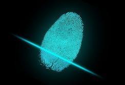 biometric-finger-print-intro.jpg