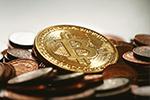 bitcoin-1-150.jpg