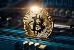bitcoin-blue-intro.jpg