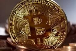 bitcoin-closeup_250_fintech.jpg