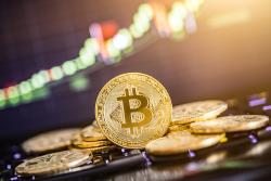 bitcoin-crypto-intro-fintech.jpg