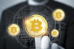 bitcoin-hand-intro.jpg