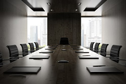 board-room-intro-fintech.jpg