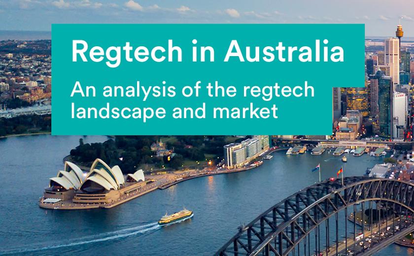 Regtech_in_Australia1600x475_1.png