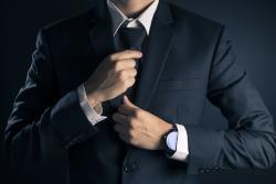 business-man-suit-intro.jpg