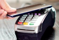 cashless-payment-intro.jpg