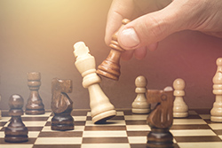 chess-checkmate-intro-fintech.jpg