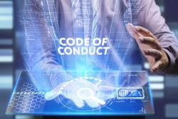code-of-conduct-intro.jpg