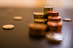 coins-150.jpg