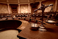 court-law-intro-fintech.jpg