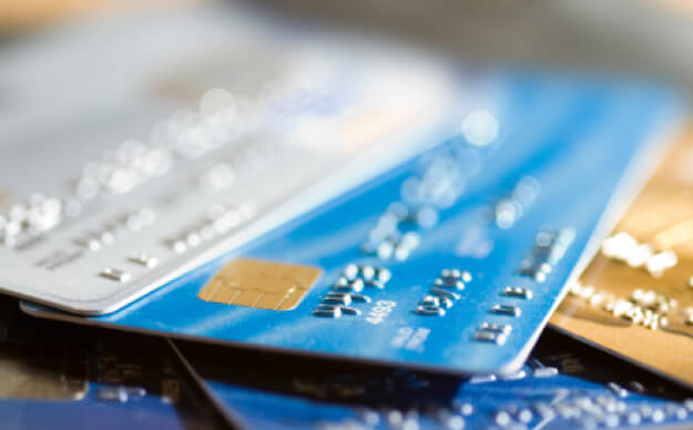 EML and Mastercard partner on payments