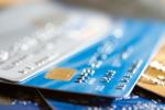 credit_card_intro.jpg