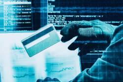 cyber-criminal-intro-fintech.jpg