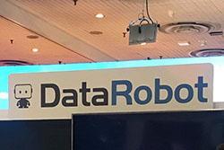 datarobot-intro.jpg