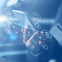 digital-banking-fintech.jpg
