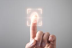 digital-fingerprint-intro-fintech.jpg