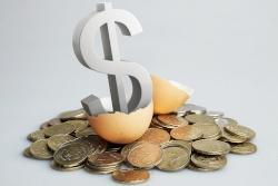 dollar-sign-invest-intro.jpg