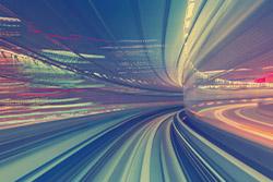 fast-tech-intro-fintech.jpg