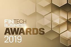 fintech-awards-2019-intro.jpg