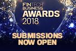fintech-business150.png