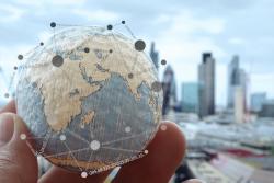 global-innovation-intro.jpg