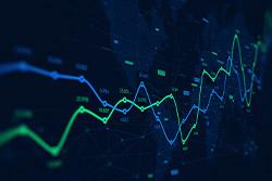 graph-growth-intro-fintech.jpg