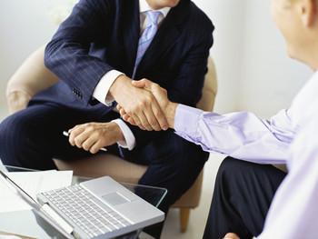 handshake-aim.jpg