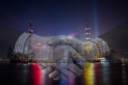 handshake-shanghai-intro.jpg