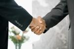 intro_handshake.jpg