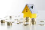 intro_mortgage.jpg