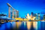 intro_singapore.jpg