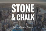 intro_stone-and-chalk.jpg
