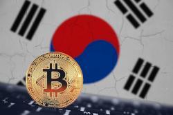 korea-bitcoin-intro.jpg