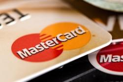 mastercard-cc-intro.jpg