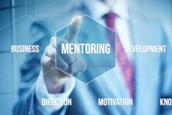 mentoring-business-intro.jpg