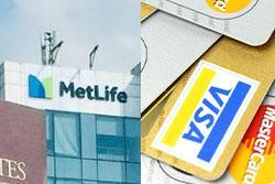 metlife-visa-intro.jpg