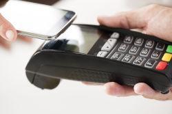 mobile-pay150.jpg