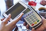 mobilePay150.jpg