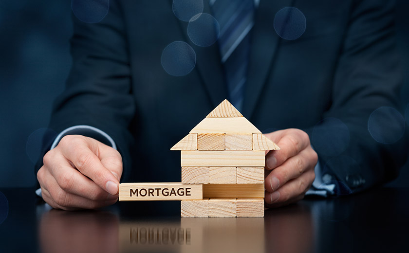 Brokers call for permanent adoption of digital mortgage process