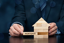 mortgage-intro-fintech.jpg